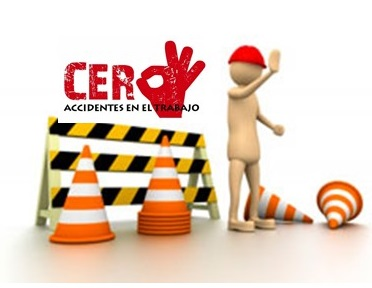 INGENIERÍA ESTUDIOS Y PROYECTOS NIP, S.A, IMPROVES ITS DATA ON ACCIDENT RATES AT WORK TO BELOW ITS SECTOR OF ACTIVITY.